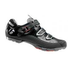 Bontrager RXL Mountain Shoe by Trek
