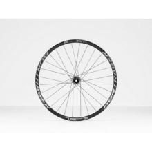 """Bontrager Line Elite 30 TLR Boost 27.5"""" MTB Wheel by Trek"""