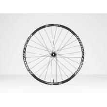 """Bontrager Line Elite 30 TLR Boost 29"""" MTB Wheel by Trek"""