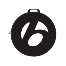 Bontrager Wheel Bag by Trek