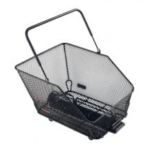 Bontrager Interchange Rear Basket by Trek