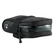 Bontrager Pro Micro Seat Pack by Trek