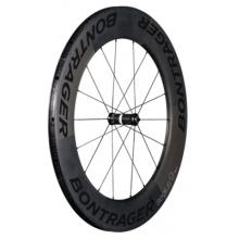 Bontrager Aeolus 9 D3 Tubular Road Wheel by Trek