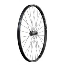 """Bontrager Line Elite TLR 29"""" MTB Wheel by Trek"""