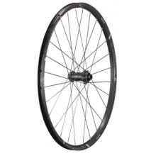 "Bontrager Race Lite 27.5"" TLR Wheel by Trek"