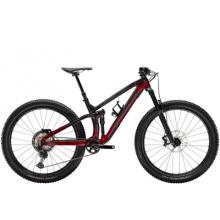 Fuel EX 9.8 XT by Trek