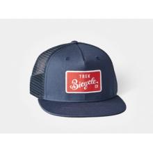 Bicycle Trucker Hat by Trek in Casper WY