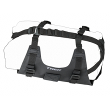 1120 Rear Bikepacking Harness System by Trek in Fort Collins CO