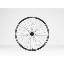 """Bontrager Line Comp 30 TLR Boost 27.5"""" Disc MTB Wheel by Trek in Loveland CO"""