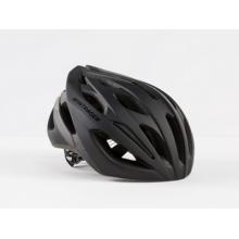 Bontrager Starvos MIPS Cycling Helmet by Trek