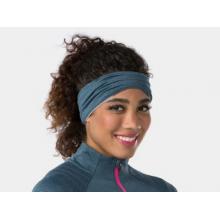 Bontrager Vella Women's Thermal Cycling Headband by Trek in Chelan WA