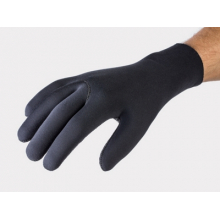Bontrager Neoprene Cycling Glove by Trek in Fort Collins CO