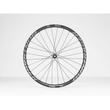 """Bontrager Line Pro 40 TLR Boost 29"""" MTB Wheel by Trek"""