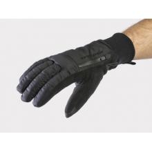 Bontrager JFW Winter Cycling Glove by Trek in Bakersfield CA