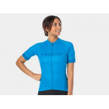 Bontrager Anara LTD Women's Cycling Jersey by Trek