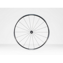 Bontrager Paradigm TLR Road Wheel by Trek