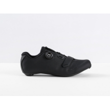 Bontrager Velocis Road Cycling Shoe by Trek in Marshfield WI