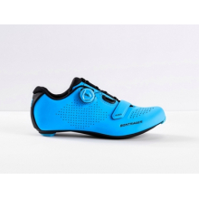 Bontrager Velocis Road Cycling Shoe