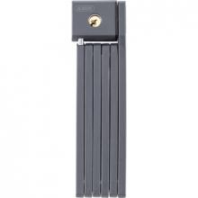 Bontrager Elite Keyed Folding Lock by Trek