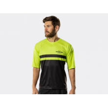 Bontrager Rhythm Mountain Tech Tee by Trek in Fort Collins CO