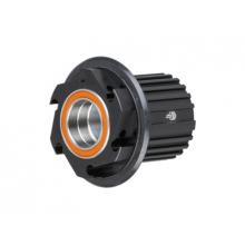 Bontrager Rapid Drive Micro Spline v2 12-Speed Freehub Body by Trek
