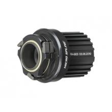Bontrager MSC-148A Micro Spline 12-Speed Freehub Body by Trek