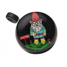 Gnome Domed Ringer Bike Bell by Electra in Loveland CO