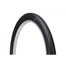 Balloon Cruiser Tire by Electra in Bakersfield CA