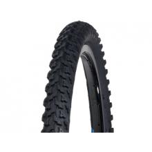 Bontrager Connection Trail Tire