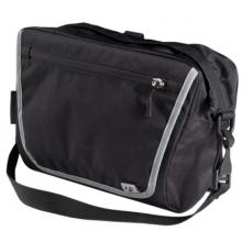Bontrager Handlebar Bag by Trek in Fort Collins CO