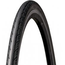 Bontrager T1 Road Tire by Trek in Fort Collins CO
