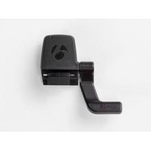 Bontrager Interchange Digital Combo Sensor by Trek