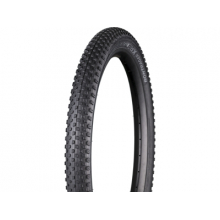 Bontrager XR2 Team Issue TLR MTB Tire