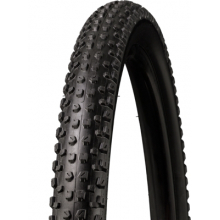 Bontrager SE3 Team Issue TLR MTB Tyre by Trek in Fort Collins CO