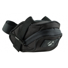 Bontrager Comp Seat Pack by Trek