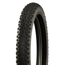 Bontrager Hodag Fat Bike Tire by Trek in Casper WY