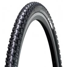 Bontrager CX3 TLR Cyclocross Tyre by Trek in Fort Collins CO