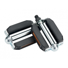 Deluxe Block Pedal Set by Electra
