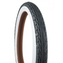 Retrorunner Cruiser Tire