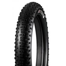 Bontrager Barbegazi Fat Bike Tire by Trek