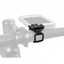 Bontrager Insta-Mount Stem/Handlebar Phone Mount