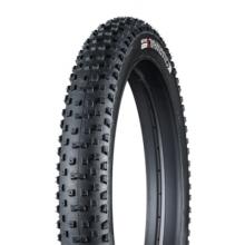 Bontrager Gnarwhal Fat Bike Tire by Trek