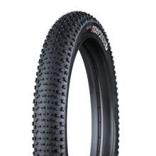 Bontrager Rougarou Fat Bike Tire by Trek