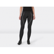 Bontrager Meraj Women's Unpadded Thermal Cycling Tight by Trek in Fort Collins CO