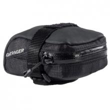 Bontrager Elite Seat Pack by Trek