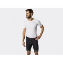 Bontrager Troslo inForm Cycling Liner Short by Trek in Casper WY