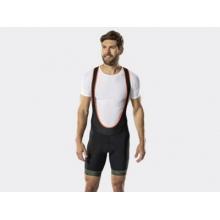 Bontrager Troslo inForm Cycling Liner Bib Short by Trek