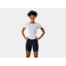 Bontrager Trosla Women's Cycling Liner Short by Trek in Casper WY