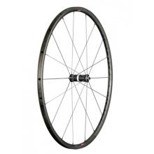 Bontrager Aeolus XXX Tubular Road Wheel by Trek