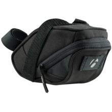 Bontrager Comp Medium Seat Pack